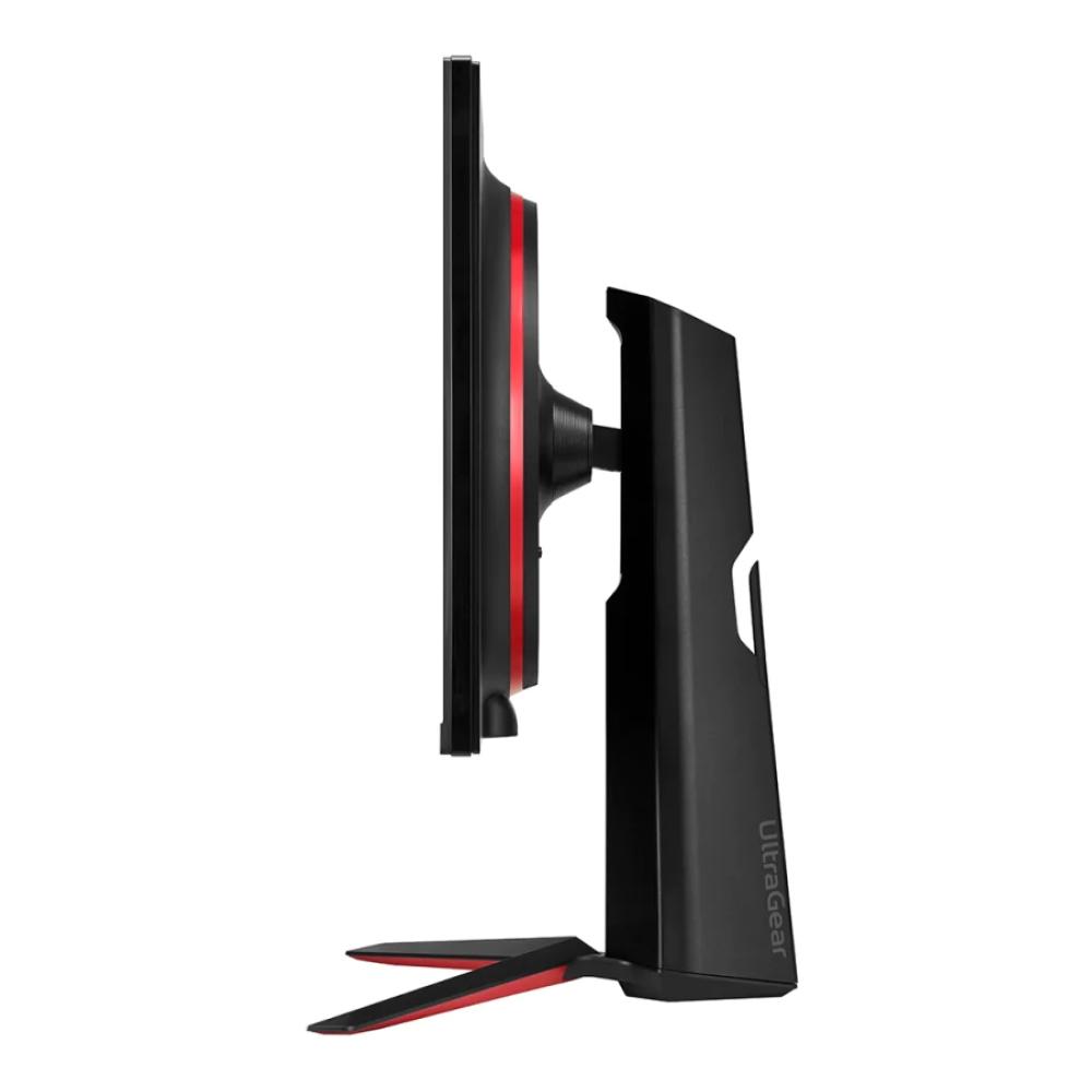 Quad HD IPS монитор LG UltraGear 27 дюйма 27GN850-B фото 5