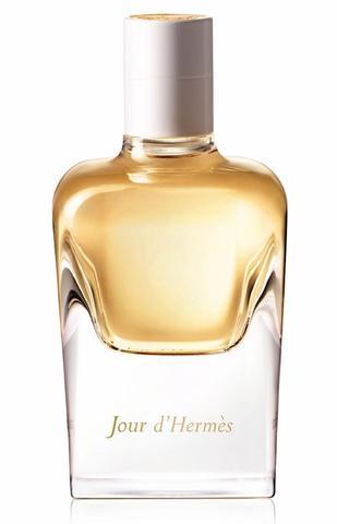 Hermes Jour d'Hermes Refillable Eau De Parfum