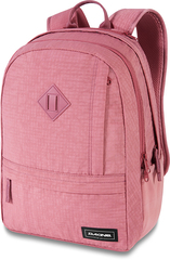 Рюкзак Dakine Essentials Pack 22L Faded Grape