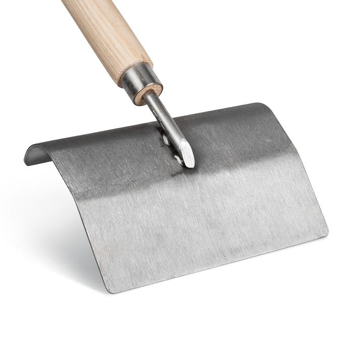 Детская лопатка для уборки снега Sneeboer