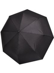 Зонт мужской ТРИ СЛОНА 507_4