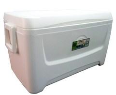 Купить Термоконтейнер Igloo Island Breeze 48 напрямую от производителя недорого.
