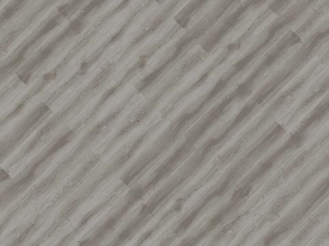 Виниловый ламинат Fine Floor Strong FF-1263 Дуб Рибель