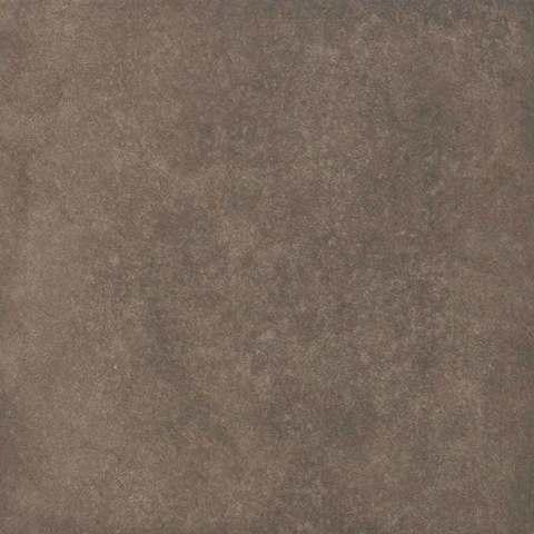 Cerrad Cottage Cardamom - Плитка Напольная 30х30