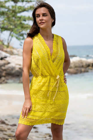 Сарафан Jamaica 6645 Amber Mia-Amore