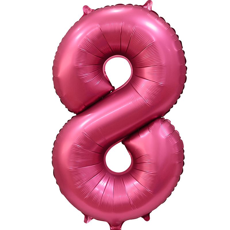 Шары цифры Шар цифра сатин 8 розовая 4142c802c870e6f3f803cccee15d8989.jpg