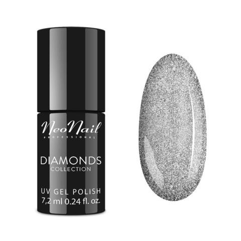 NeoNail Гель-лак 15 мл Sugar Queen 6518