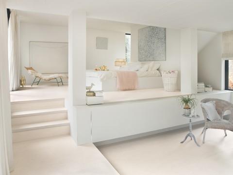 Morning Oak light | Ламинат QUICK-STEP UW1535