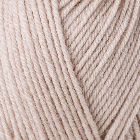 Regia Premium Silk 20 пряжа