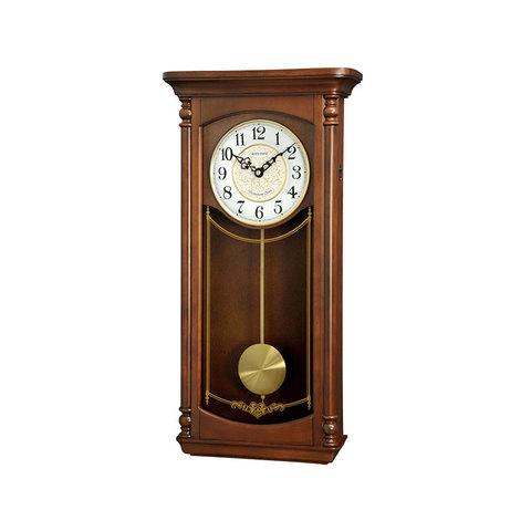 Настенные часы Rhythm CMJ581NR06