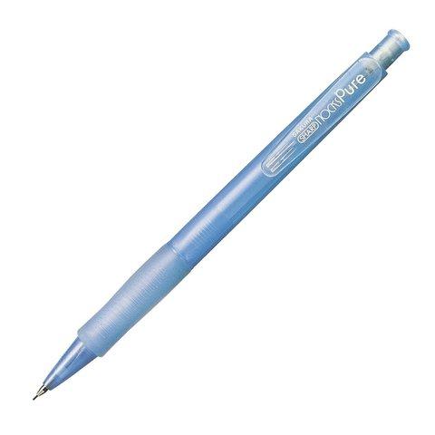 Механический карандаш 0,5 мм Sakura Nocks Pure Pearl Purple