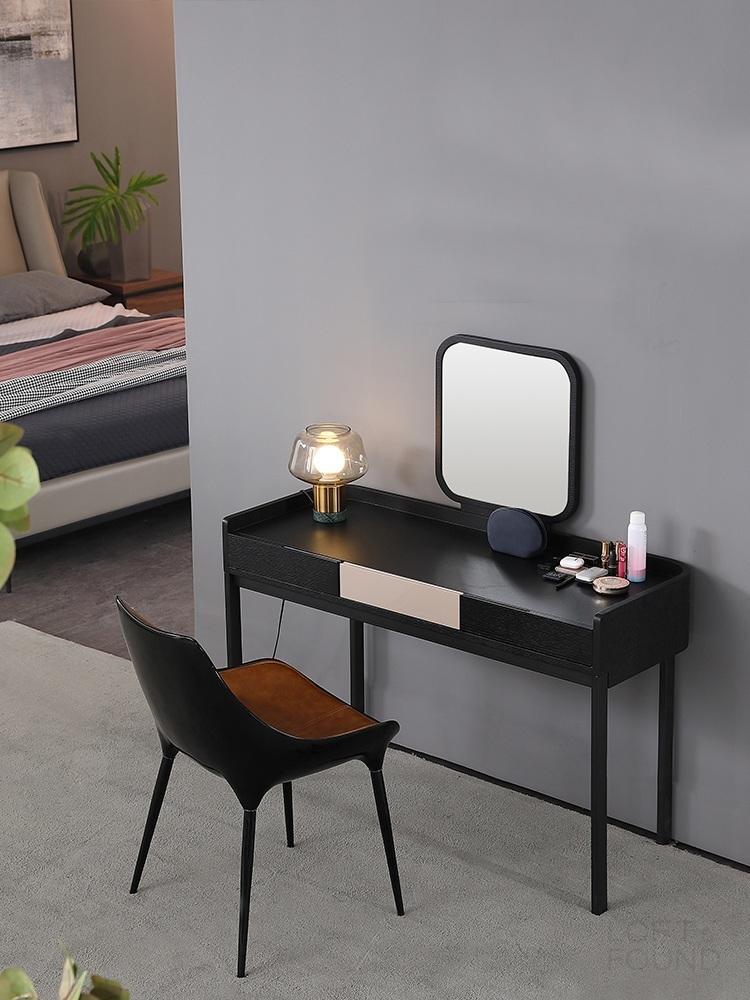Туалетный столик Mini