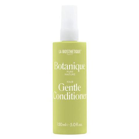 La Biosthetique Gentle Conditioner 150 ml