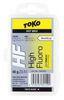 Картинка парафин Toko TRIBLOC HF 40 (0/-6)