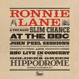Ronnie Lane & Slim Chance / At The BBC (Coloured Vinyl)(2LP)