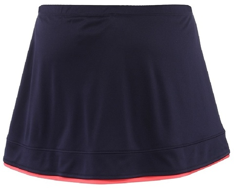 Юбка теннисная с шортами LOTTO Womens Natty Tennis Q6092