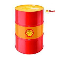 Shell Spirax S5 CFD M 60