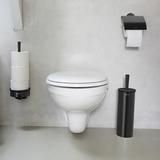 Держатель для туалетной бумаги, артикул 483400, производитель - Brabantia, фото 2
