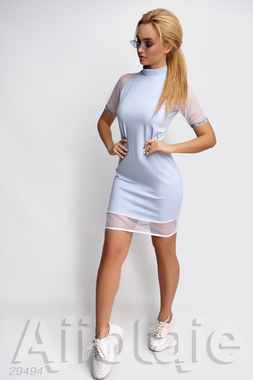 Платье - 29494-AJ