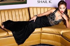 Shail K 3969