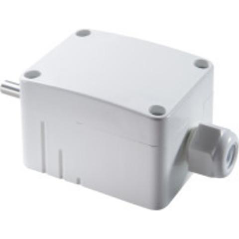 Наружный датчик температуры Polar Bear ST-U1/PT1000