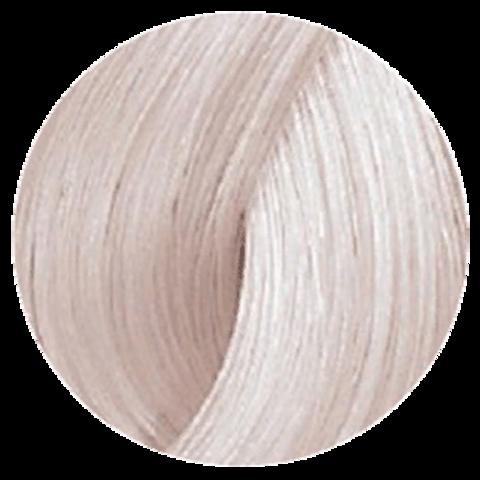 Wella Color Touch Relight Blonde /86 (Ледяное шампанское) - Тонирующая краска для волос