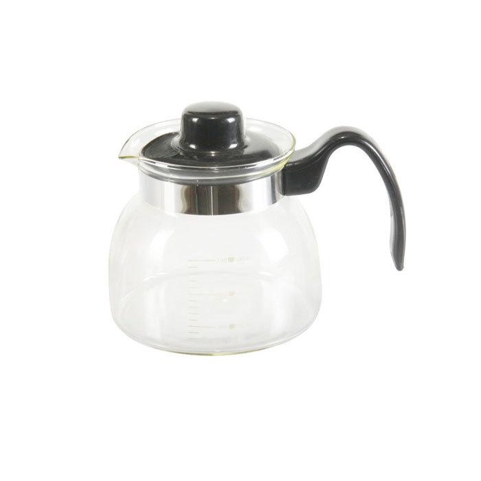 Чайник заварочный 700 мл, артикул 14YS-8103, производитель - Hans&Gretchen