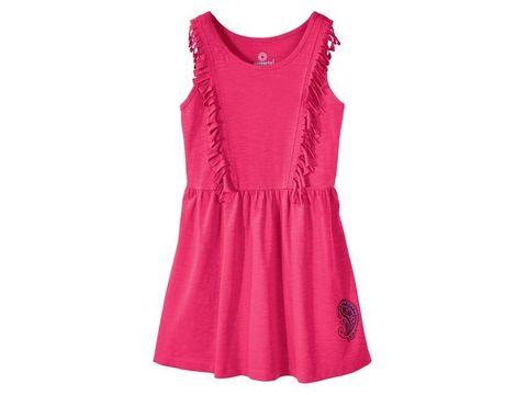 Платье для девочки Pepperts