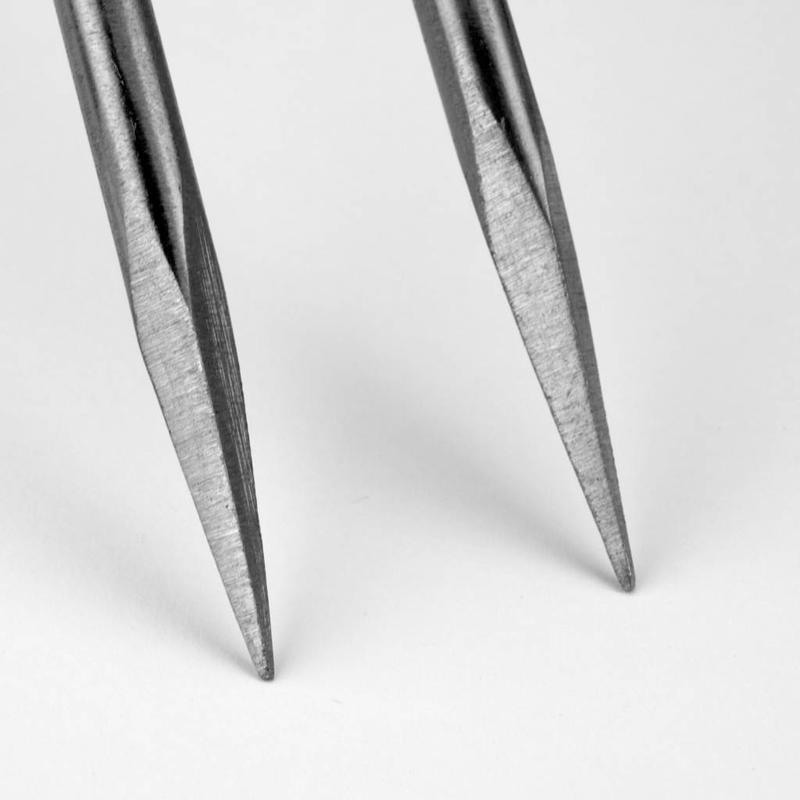 Прополочная вилка Sneeboer 2 зубца  155 см рукоятка