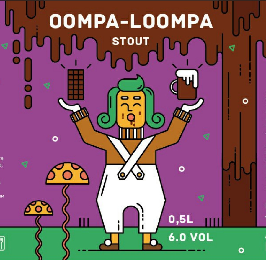 https://static-ru.insales.ru/images/products/1/5185/224851009/Пиво_Frontier_Oompa-Loompa_v2.jpg
