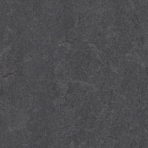 Мармолеум замковый Forbo Marmoleum Click Square 300*300 333872 Volcanic Ash