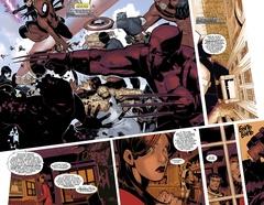 Росомаха и Люди Икс. Том 2