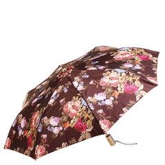 з023/2 SZ mini   (зонт женский,автомат)