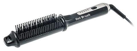 Щетка для укладки Harizma Hot Brush h10310HB