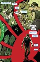 Совершенный Человек-паук. Том  6. Нация Гоблина