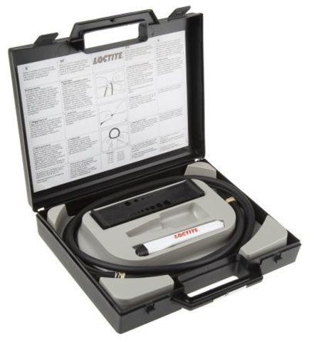 LOCTITE EURO O-RING KIT Набор для изготовления О-образных колец, без клея L406