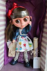 Кукла Абба Лингг, 32 см ПРЕДЗАКАЗ НА 2 половину ОКТ