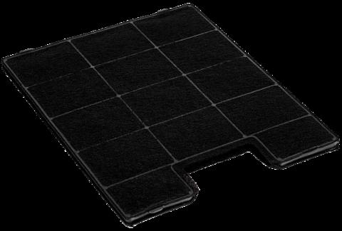 Угольный фильтр Kuppersberg KFP 6 (для FLY), 1 шт.