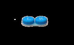 Контейнер для контактных линз «№2»