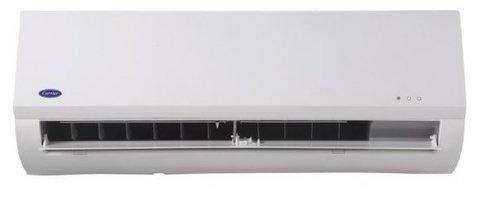 Cплит-система Carrier 42QHA024N/38QHA024N