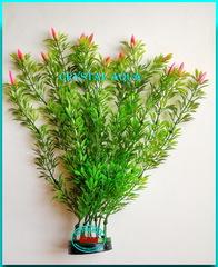 Растение Атман M-044C, 30см