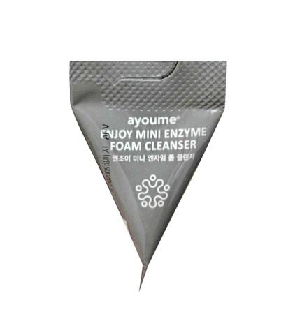 Ayoume - Пенка для умывания