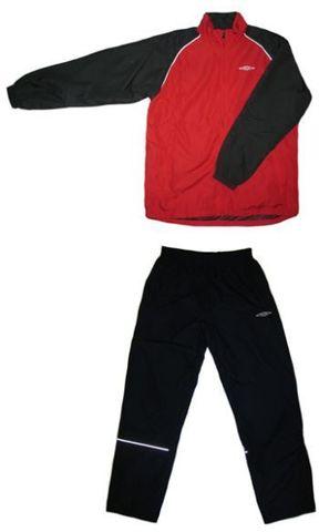 Спортивный костюм Umbro Kemp Lined Suit 271518 (034В)