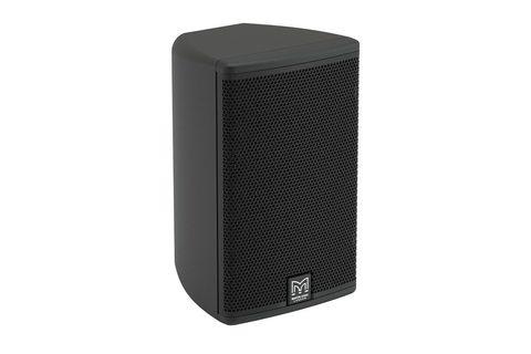 MARTIN AUDIO A55T пассивная акустическая система