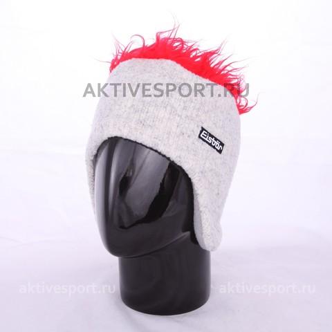 Картинка шапка Eisbar cocker 331