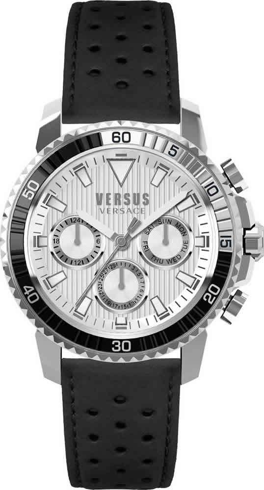 Наручные часы VERSUS Versace S30010017