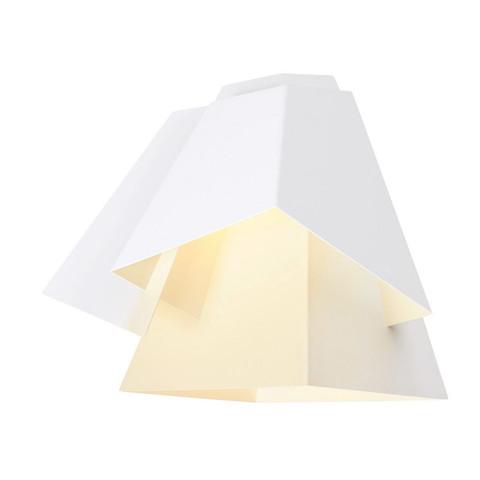 Настенный светильник SOBERBIA