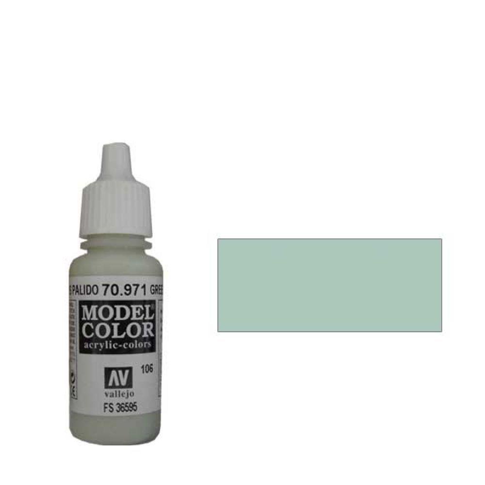 Model Color 106. Краска Model Color Серо-Зеленый Пастельный 971 (Green Grey) укрывистый, 17мл import_files_8e_8e5e7214d85711e0947d001fd01e5b16_4b595b5731e911e4a87b002643f9dbb0.jpg