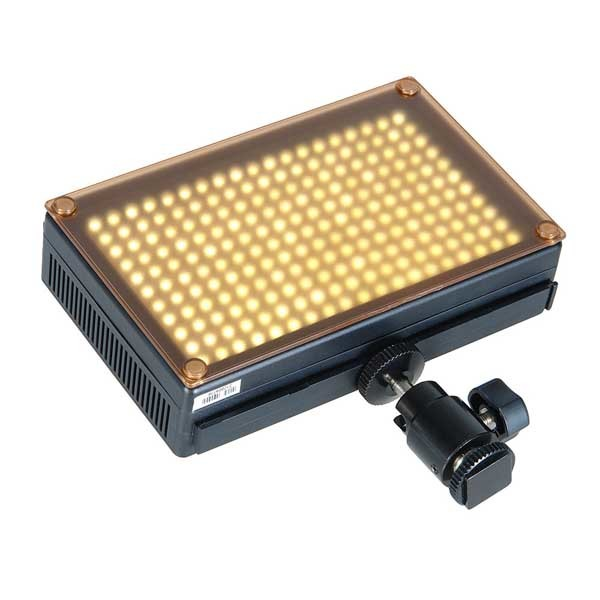 GreenBean LED BOX 209