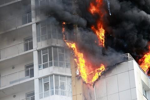 Последствия нарушений правил эксплуатации газового оборудования